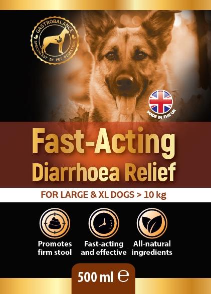 gastroBalance-diarrhoea-large-dogs