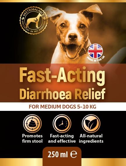 GastroBalance-Diarrhoea-medium-dogs