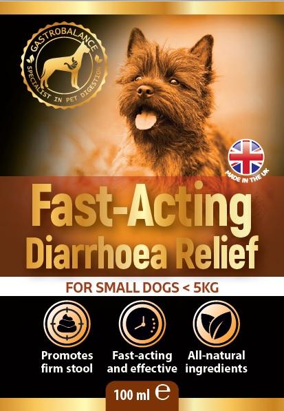 GastroBalance-Diarrhoea-small-dogs