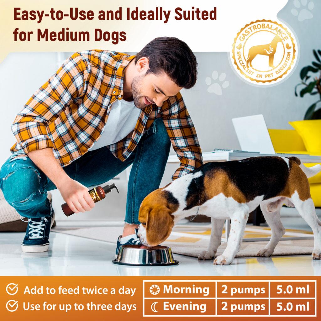 Diarrhoea-GastroBalance-easy-to-use-5060859290019