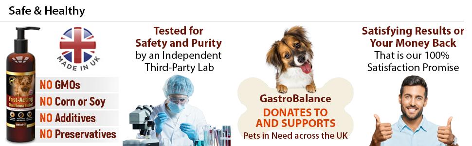 5_GastroBalance_Safe&Healthy